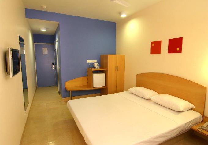 budget-hotel-2