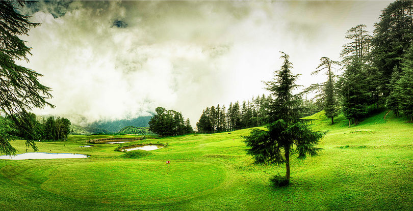 Golf_Course_Naldehra_Shimla_8547