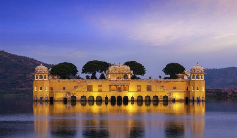 rajasthan-tourist-places1